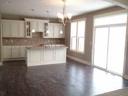 Eastbrook Homes Floor Plans by 2244 Hearthside Flickr