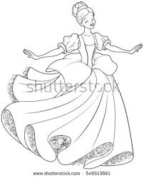 cinderella stock images royalty free images u0026 vectors shutterstock