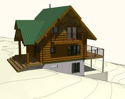 wood cabin plans and designs wooden house design plans house design