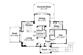 southwestern house plans southwest house plans santa rosa 30 800 associated designs