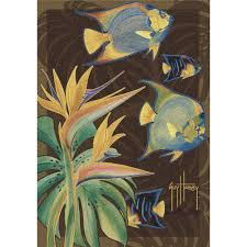 Milliken Area Rugs by Guy Harvey Rugs Roselawnlutheran
