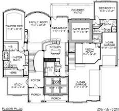 house plans with media room 8010 2nd floor plan frisco homes