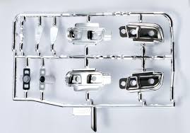 body detailing spares u0026 accessories from modelsport uk