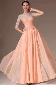 prom dress stores in columbus ohio 59 best rokke images on evening gowns formal