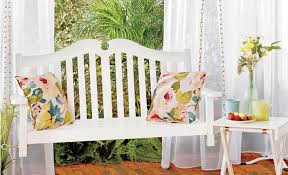 wooden porch swing kit u2014 jbeedesigns outdoor porch swing kits