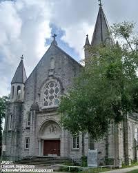 www seventh day adventist church x x us 2017