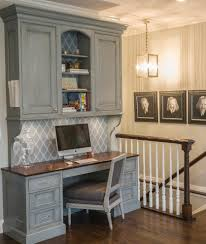 small kitchen desk ideas glorious small kitchen desk ideas with wood flooring