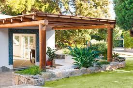 Metal Pergola With Canopy by Amazing Modern Pergola Designs Pictures Designing Idea