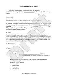 doc 12751650 room rent contract sample u2013 1000 images about