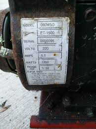 oil level on briggs generator no dipstick lawn mower and small