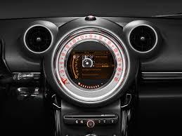 lexus nx 300h quattroruote mini connected offers more motoring enjoyment cartype