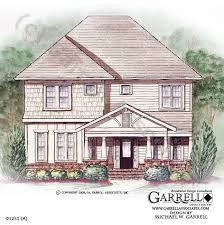 43 best country farm house plans images on pinterest house