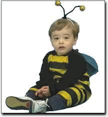 toddler bumblebee halloween costume clothing u0026 shoes