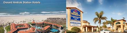 hotel best oxnard ca hotels designs and colors modern top with