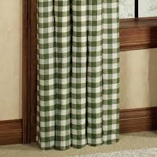 Cottage Shower Curtains Shabby Chic Shower Curtains Rachel Ashwell Scifihits Com