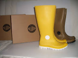 s rubber boots canada wayne county library palladium boots canada