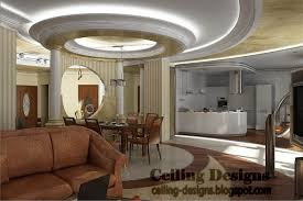 Interior Design Gypsum Ceiling Gypsum Ceiling Designs Modern Collection
