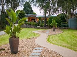 Backyard Landscaping Idea Best 25 Low Maintenance Garden Ideas On Pinterest Low