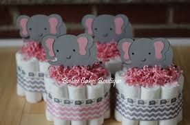 baby shower for girl ideas baby shower elephant theme ideas home party theme ideas