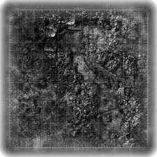 Map Of Fallout 3 by Image Dlc03relay 1024 No Map Png Fallout Wiki Fandom Powered