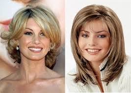 44 years old hairstyles for 40 year old woman luxury hairstyles for women over