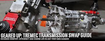 camaro transmission gear up tremec transmission camaro guide chevy