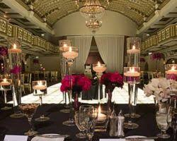 wedding venues chicago top 10 wedding venues in chicago il best banquet halls