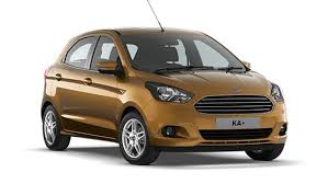 2015 new ford cars new ford cars for sale