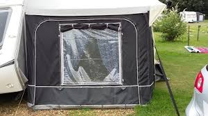 Caravan Awning Size Caravan Awning Size 9 Used Caravan Accessories Buy And Sell In