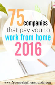 36 best images about money on pinterest work from home jobs