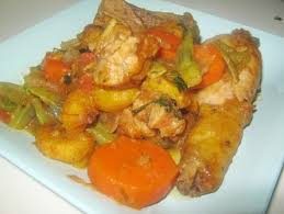 cuisine africaine poulet recettes africaines de poulet recettes africaines