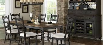 chinas u0026 buffets dining room collections dining room