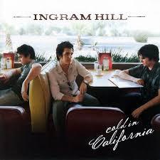 california photo album cold in california ingram hill songs reviews credits allmusic