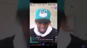 Im The Map Aol Can Dancing To I U0027m The Map Rap Youtube