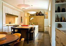 large kitchen island with seating and storage kitchen island kitchen island and dining table attached to the