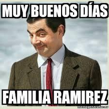 Ramirez Meme - ramirez meme davebrothers info