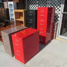 Used Office Furniture Torrance by Cheap Used File Cabinets At Cheap 25408 Narbonne Ave Torrance