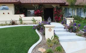 how much does a basic garden cost zones