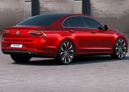 red volkswagen jetta 2008 volkswagen jetta cc will enter production in 2016 autoevolution