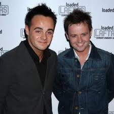 declan donnelly hair transplant latest declan donnelly news and archives contactmusic com