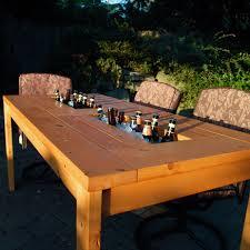 train table plans diy toy wooden train table plans download desk plans woodworking