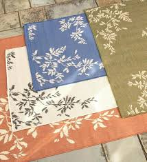 Large Indoor Outdoor Rugs Large Indoor Outdoor Rugs Rug Cheap Square Marieclara Info