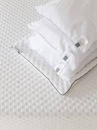 pillow talk u2014 design hunter