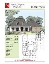 Home Design 2000 Square Feet 25 Best French House Plans Ideas On Pinterest French Country