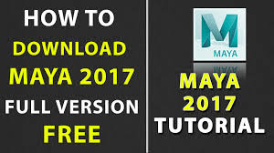 Home Design 3d Full Version Download Free by How To Download Maya 2017 Full Version Free Youtube