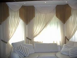 Living Room Curtains And Drapes Ideas Classy Living Room Curtains And Drapes Marvelous Small Home Decor
