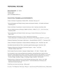Mechanical Technician Resume Order Film Studies Resume Sale Advisor Resume Esl Homework