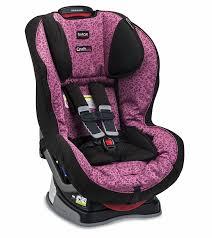 car seat singapore britax boulevard g4 1 convertible car seat cub pink