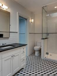 lowes bathroom cabinet idea remodel lowes bathroom design ideas mirror mirrors lights medicine cabinet wall tile gallery home