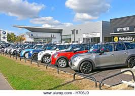 bmw cars second second used car dealer of bmw mini cars for sale on forecourt